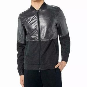NEW UNDER ARMOUR Storm Unstoppable Swacket Bomber